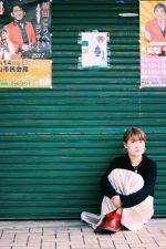 さとうもか、新作シングル『melt summer / 友達』のミュージックビデオを公開。堀切基和が監督、入江陽がプロデュース