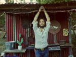 John Butler Trio、新作アルバム『HOME』本日9月28日リリース。第4弾MV「Tell Me Why」公開。4年ぶりの来日公演も