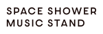 SPACE SHOWER MUSIC、福岡天神の『MUSIC CITY TENJIN 2018』で無料ステージ開催。カジヒデキ、STUTS、畳野彩加、中村佳穂ら出演決定
