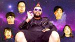 "umaneco、12曲連続リリース第3弾『イポクレ タバ クドゥロ(タバコ1本ください)』本日8月15日配信リリース。BUTCH""ビッグウェーブ""を迎えたMVも同時公開"