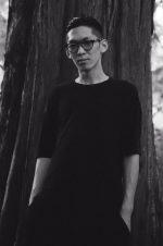 JEMAPUR、ドキュメンタリー映画『太陽の塔』のサウンドトラックを10月10日にリリース。音楽家としての新たな一面を見せる作品に
