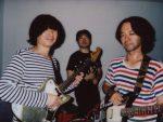 Velvet Ants、新作アルバム『Entomological Souvenirs I』発売決定。スリリングなポストパンクインスト作品に。名古屋と東京でリリースライブも