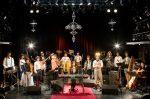 チーナフィルハーモニックオーケストラ、初のホールワンマンを2019年2月16日に開催決定。念願のホールワンマンが実現