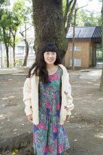 柴田聡子、1年半ぶりの新作EP『ワンコロメーター』から戌年を代表する犬ビデオ(MV)を公開。11/25にはいよいよワンマン開催