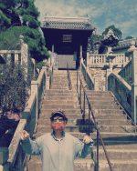 西中島きなこ、963とコラボした新作MV『QBハウス (Single Version)』公開。MV出演者も募集中