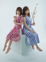 おとといフライデー、約1年ぶりのニューシングル『東京/ウォーシャンハニー』からMV「東京」公開