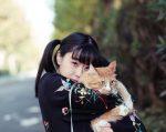 テンテンコ、超刺激的な仲間達と作ったネコソング・カバーアルバム『ALL YOU NEED IS CAT~猫こそはすべて』12月5日に発売決定
