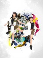 amiinA、2ndフルアルバム『Discovery』12月5日発売決定。新たな旅の始まりを感じさせてくれる作品に。都内5か所をめぐる初ツアーも開催