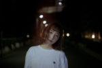 果歩、初流通シングル『光の街』2019年2月6日発売決定。新潟出身の話題のシンガーソングライター。東京と新潟でレコ発も