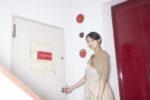 滝沢朋恵、約2年半ぶりの新作アルバム『amphora』からMV「うすいいのり」公開。清原惟監督による手作り感覚あふれる映像作品に
