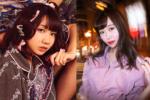 鈴姫みさこ × erica × 藍による、アイドルと結婚をテーマにしたトークイベント2019年2月5日に開催決定