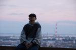 YUKSTA-ILL、新作アルバム『DEFY』の詳細を発表。今夜24時よりKOJOEのプロデュース曲が先行解禁&そのトレイラーを公開