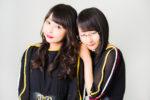 Kus Kus、ニューシングル『エコミュニケーション』2月27日発売決定。テレビ朝日「オスカル!はなきんリサーチ」EDテーマに