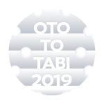 北海道の冬フェス!『OTO TO TABI 2019』第2弾発表で、蓮沼執太フィル、金子智也、KID FRESINO、chikyunokiki、なかにしりく×いわたありさら11組
