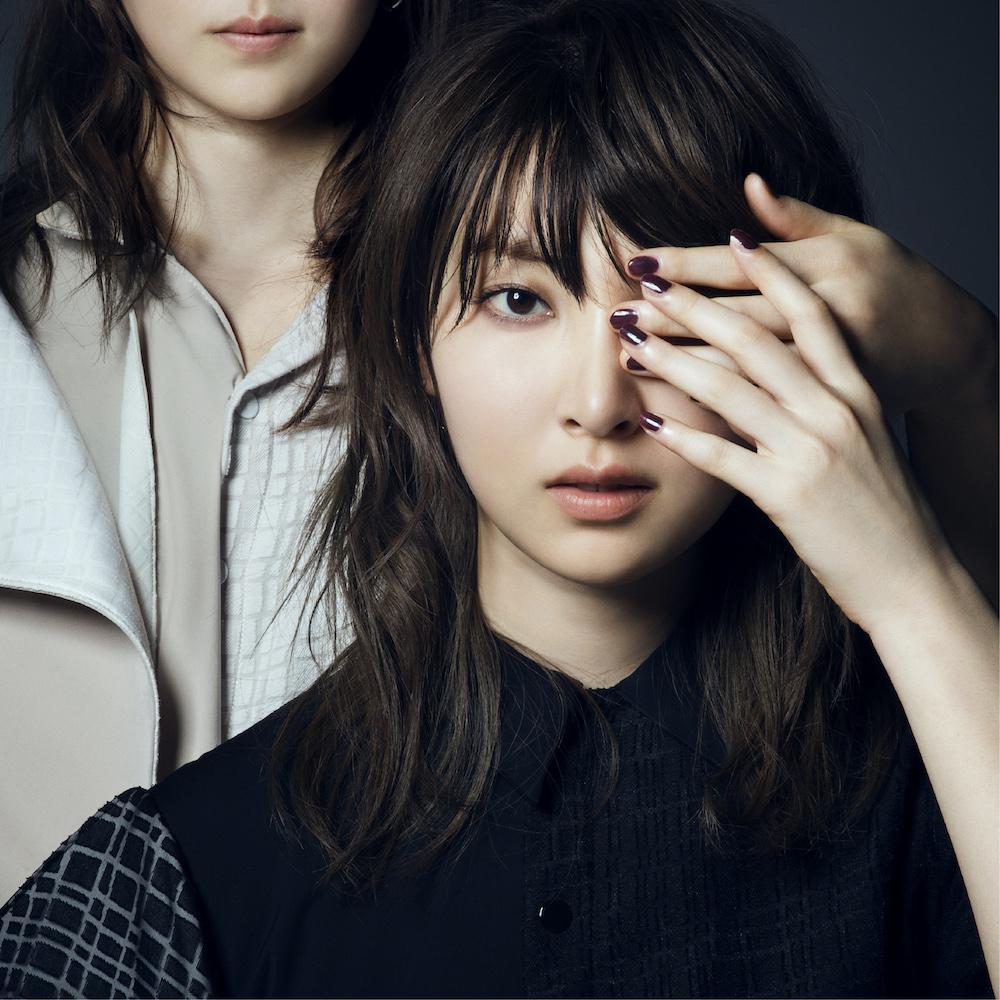 Image Gallery Naomi Duo 2019 07 08: 家入レオ、4月17日に発売する6thアルバム『DUO』初回限定盤収録のライブダイジェスト映像を公開。4/10には