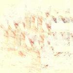 """Etolica. 新作EP『winter』配信リリース。""""少しだけ暖かい冬""""がテーマのピアノエレクトロニカ"""
