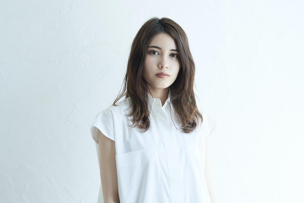 斎藤アリーナの画像 p1_40